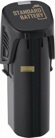 Moser Genio Pro Li- 2200mAH Standard akku