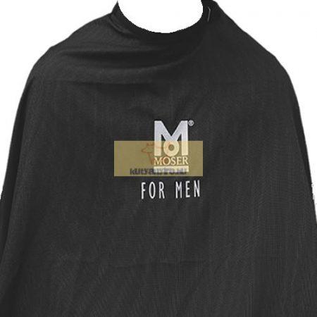 Moser FOR MEN premium beterítőkendő   NEW