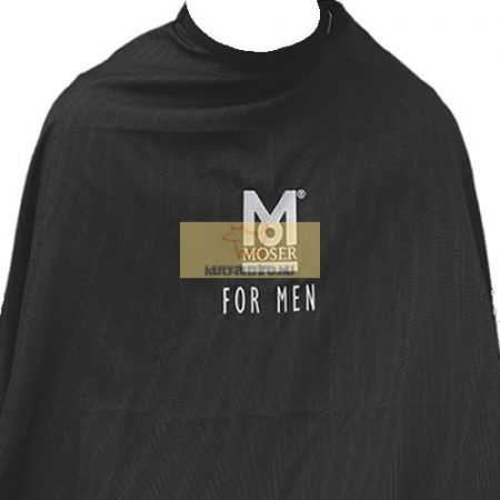 Moser FOR MEN premium beterítőkendő   NEW