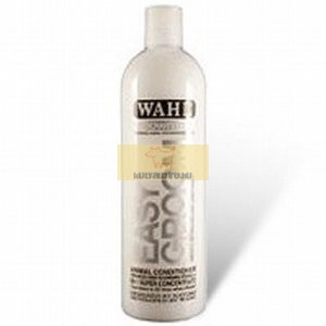 Wahl Easy Groom – Balzsam. 500ml