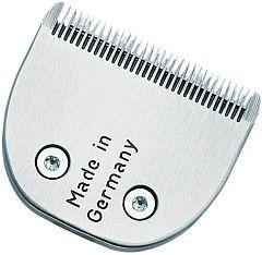 Moser Genio / Easystyle Contour Blade