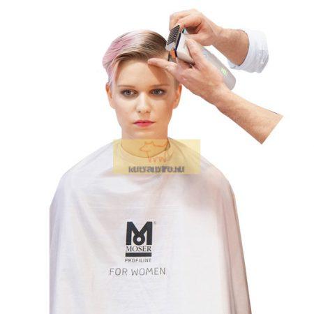 Moser FOR WOMEN prémium beterítőkendő