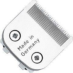Moser 1556 Standard vágógépfej