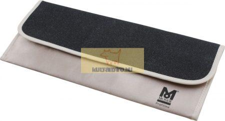 Moser ProfiLine Hőálló Hajvasaló tartó táska