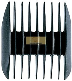 Moser 1565-7060 Attachment comb насадка для Genio 3/6mm