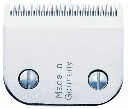 Moser Max45, Max50 1/10mm (40F) műtéti vágófej