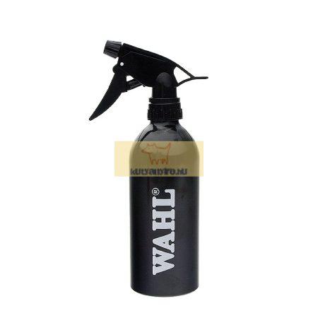 Wahl Vizező Spray black