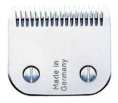 Moser Genio / Easystyle Standard vágógépfej